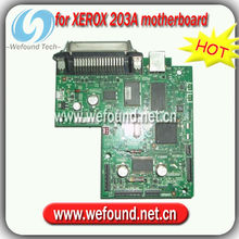 Hot!100% good quality for XEROX 203A and Brother 2040 printer formatter board motherboard