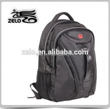 travel sports promotional military bag