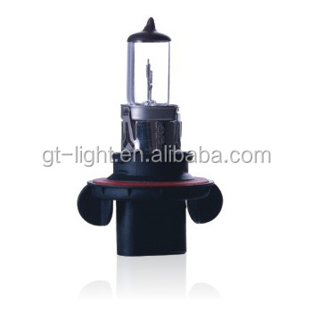 car bulb H13 headlamp