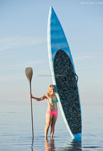 Carbon Fiber Race Board / Stand UP Paddle Board / Carbon Touring Board