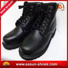 Work Boots Industrial Steel Bottom Safety Shoes Wholesale Price