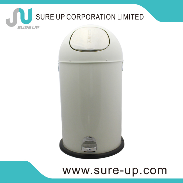 cheapest sensor sanitary pad disposal bin (DMUQ)