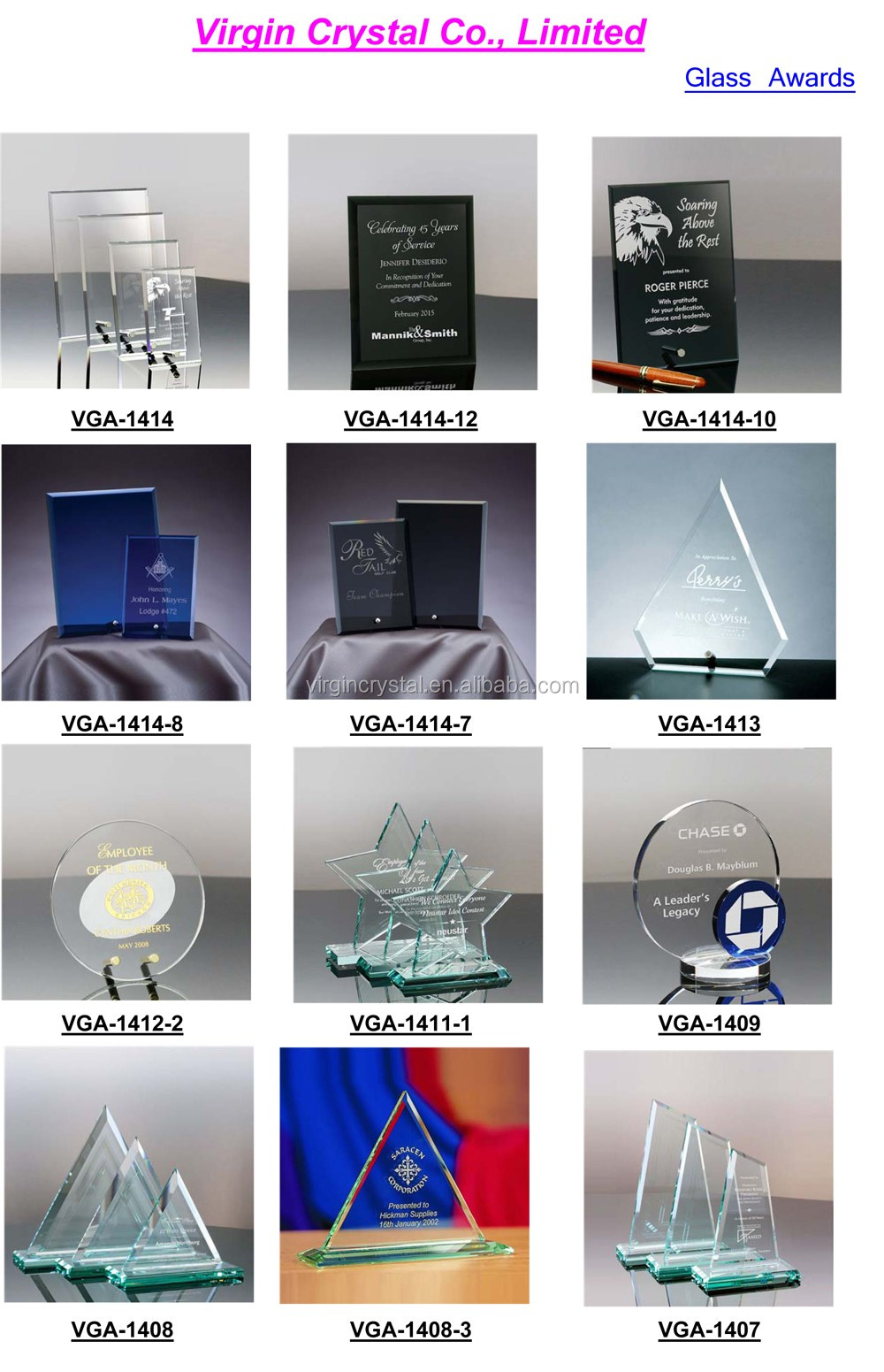 2016 Glass Awards Catalog-14.jpg