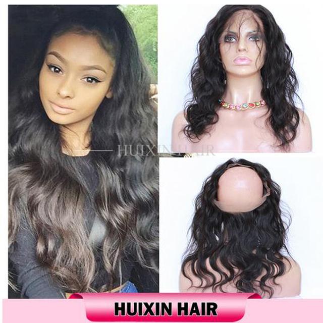 7A peruvian hair extension human, virgin peruvian natural wavy wholesale peruvian cheap wet and wavy human hair
