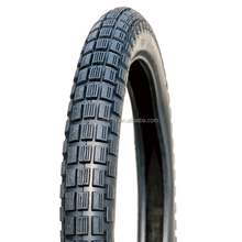 motorcycle tire price deestone with 2.25-16 2.50-16 3.00-16 3.25-16 3.50-16 110/90-16