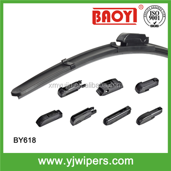 Windshield Wiper Rubber Replacement Buy Windshield Wiper