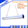 150W saa tuv ce cb led tube led batten light 900mm led pendant light
