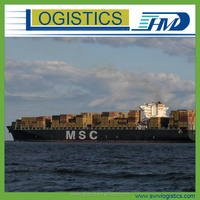 International cargo shipping rates to Luanda Angola from China -- Skype:salesnathan