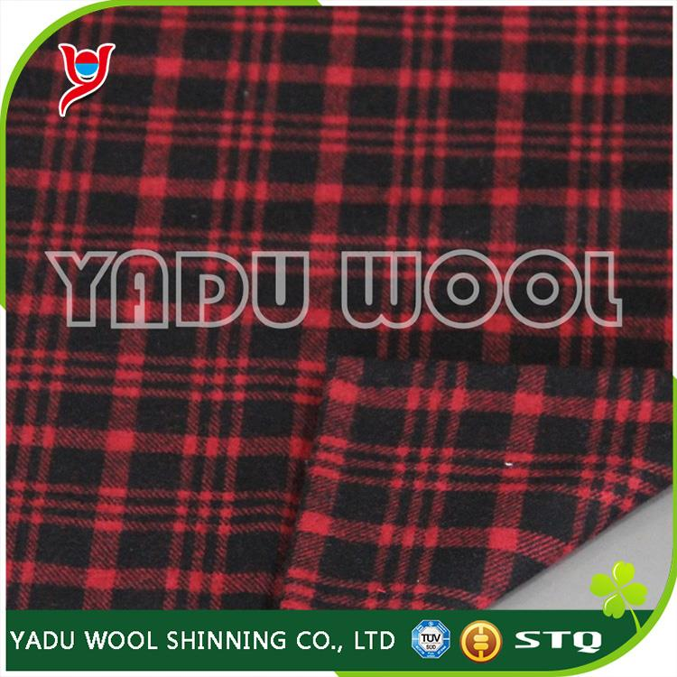 suits material fabrics, hot-sale tweed fabrics, chinese importers fabric