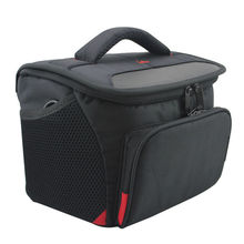 Waterproof nylon travel camera photo bags