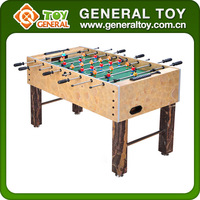Football Table Human Table Football Price