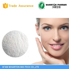 Anti-oxidant and Antifungal Activity natural high purity Pterostilbene