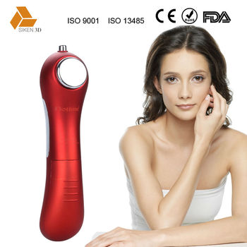 Little dolphin Intelligent Beauty care Equipment with CE