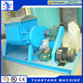 China supplier of high quality 300L thermoplastic production z blade mixer