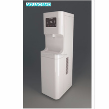 AQUAOSMO Hot&Cold Type water from air machine