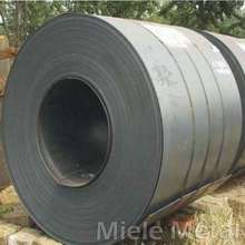 SPCC Spcd Cold Rolled Steel Coil Used as Steel Furniture