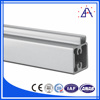 Trade Assurance Aluminum Profile for Sliding Door Sliding Wardrobe Door