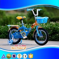 cheap girls bike for 3 year old