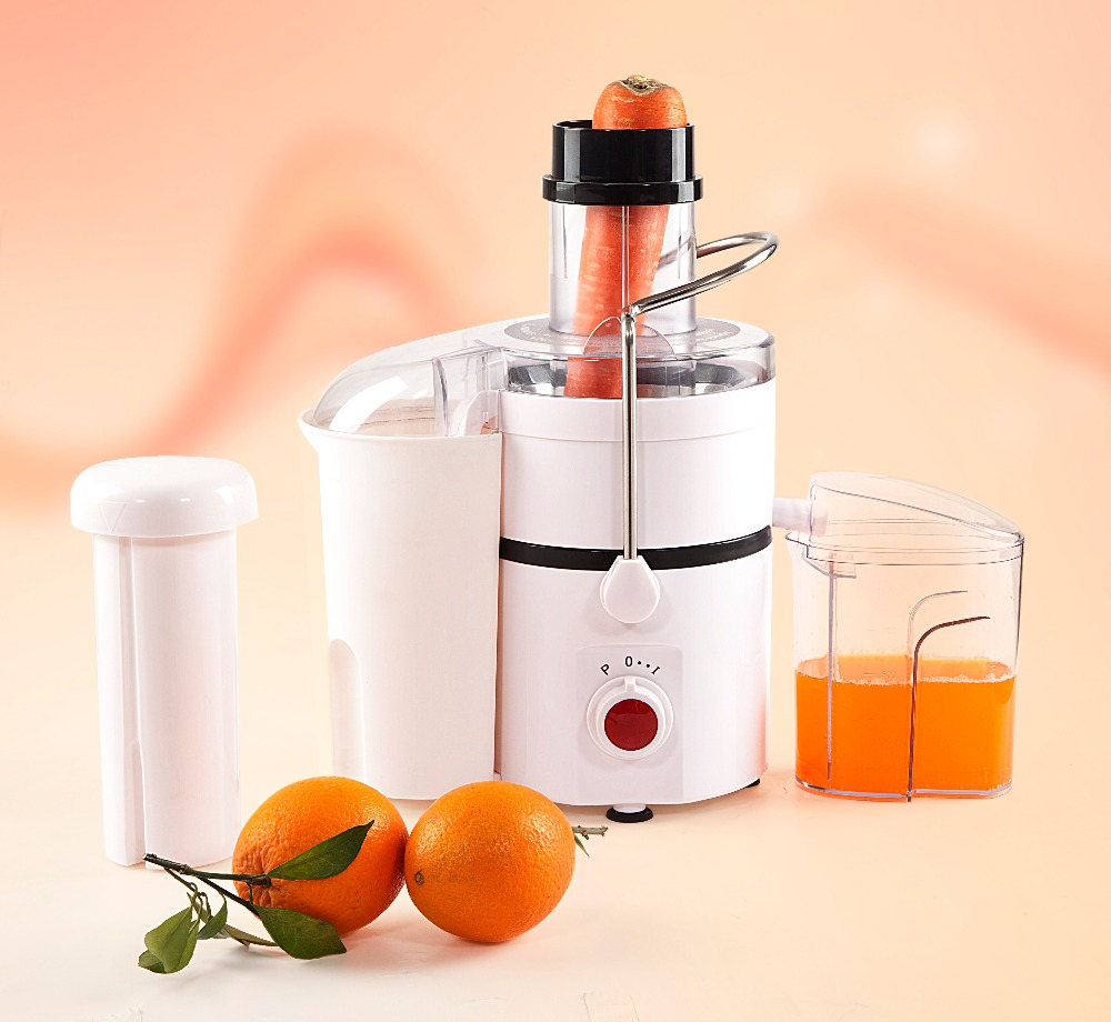 home use power juicer as seen on tv on sale J30