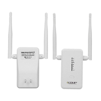 EDUP EP-AC2931 high quality 11AC 750Mbps Dual Band AP Wireless Repeater router