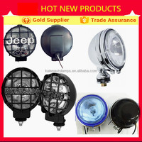 high quality car parts front top fog lamp,auto led fog lamp,fog lights