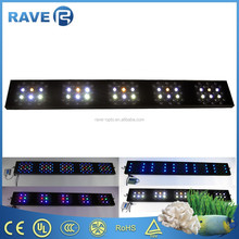 LED Light Chinese Supplier / Aquarium LED Lighting Marine Dimmable for fish/coral reef