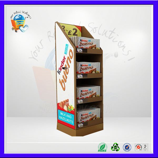 metal holder ,metal floor standing basket display ,metal flower display racks