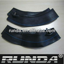 Brazil high quality motorcycle inner tube3.00-18