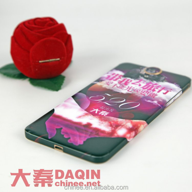 Small Business Project For Iphone Samsung Phone Skin Sticker Making Machine