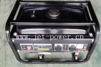 10kw low noise generador electrico for sale