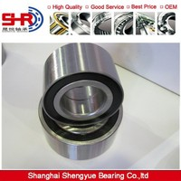 High quality toyota vios rear wheel bearing DAC255243 wheel bearing kit