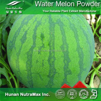 Better Health Water Melon Juice Powder And Liquid