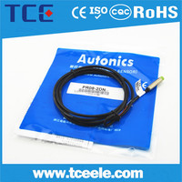 M12 DC 5V Cylindrial Capacitive Proximity Switch Sensor, water level sensor