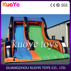 inflatable slide boy,inflatable climbing slide,heavy duty inflatable slide