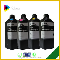 For Epson RX610 printer Wide color gamut led uv ink