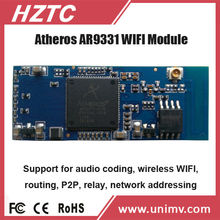 wifi x10 plc h.264 cmos ip wifi camera module TC-AR17SK,Wireless router with GPS