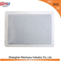 Medical Therapy Disposable Heating Patch OEM/ODM