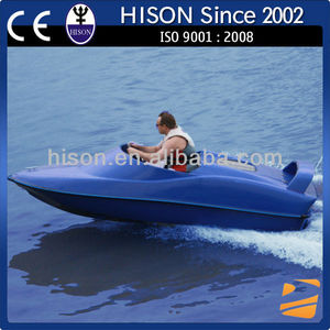 2014 new product mini rc ship rc yacht rc jet boats for sale