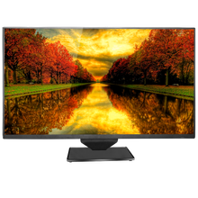 42 inch led lcd display 300 nit computer 1080p monitor with DC 12V