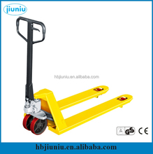 2016 New clamp forklift truck wholesale/ electric forklift truck, toy forklift /truck hoist