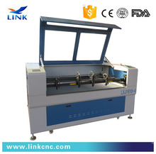 reduction sale laser cutting machine mc/laser die board cutting machine/cnc laser1610-4