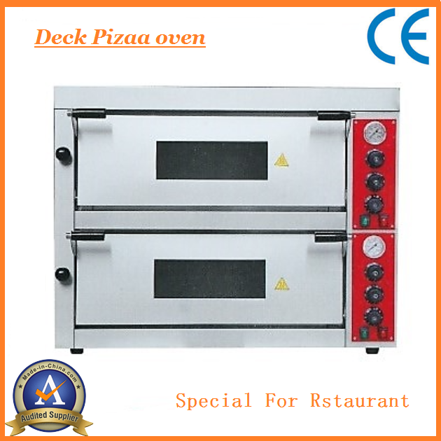 Commercial Electric Pizza Oven ~ Commercial electric pizza oven for restaurant buy