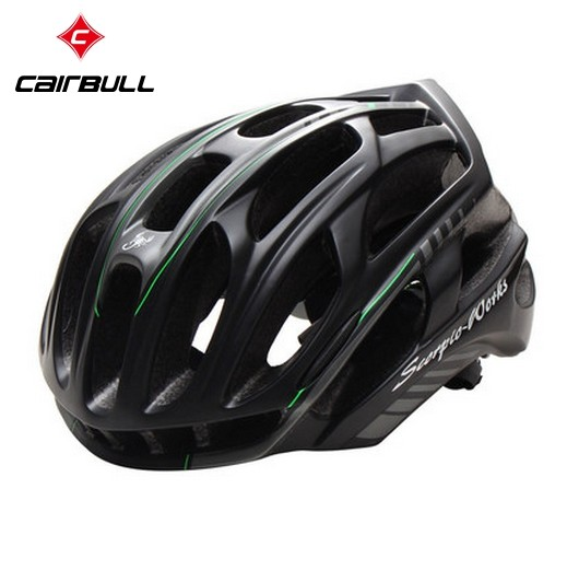 PVC+EPS Bicycle Helmet With Light Weight, In mold Fashion Color Dirt Bike helmet