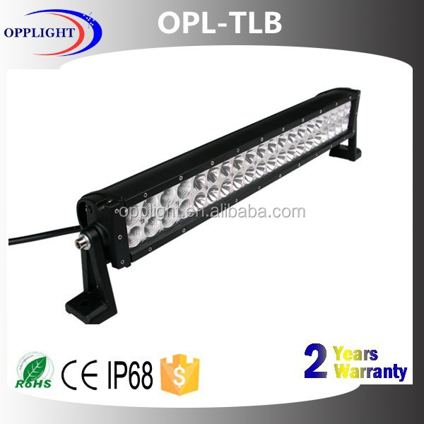 4x4 off road light bar rear light 36w 72w 120w 180w 288w 300w 31'' 42 inch 240w spot flood combo led light bar