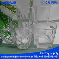 CE Certified Custom Drinking Glass Supplier, Wholesale Beer Glass Factory, Bulk Beer Mug Company