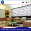 Good price insulated wall panel 3d brick wallpaper 3d pvc ceiling tiles