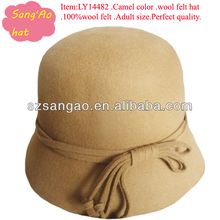 wholesale victorian hat top for women in summer as bucket