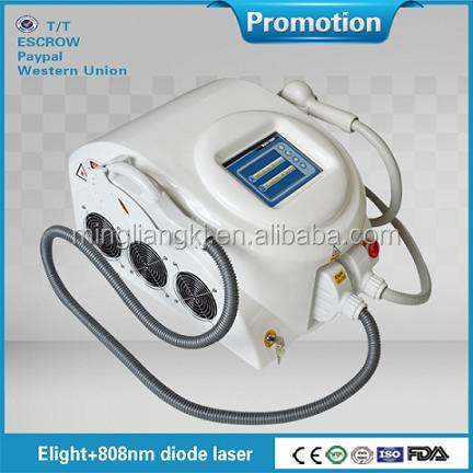 hand held hair removal equipment with best price