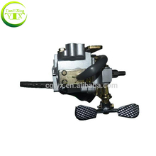 Hot Good Quality 125cc Tricycle Power Shifting Reverse Gearbox