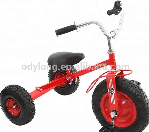 Tricycle ,kid tricycle, tricycle for kids ride on toys with CE EN71 F80